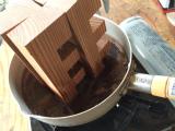 s2-最初の煮沸
