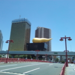 東京浅草でも新たなプロジェクトがスタートします!