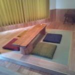 「浅草プロジェクト」素晴らしいお部屋が完成しました!