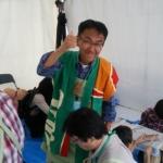 9/21(土)東京のセミナーで登壇させていただきます!