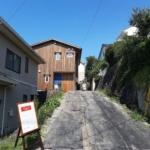 東京・町田でお住まいの完成見学会が開催されました!